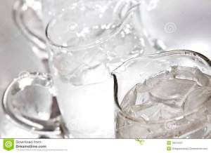 ice-water-16070447