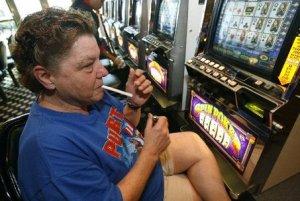large_smoking-atlantic-city-casino