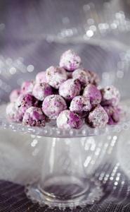 sugar-plums-1