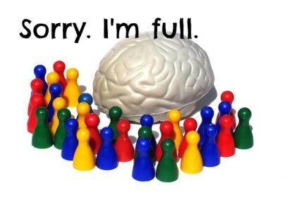 full-brain