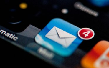 iPhone-email-group.jpg