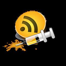 podcast_addict_HiRes.png
