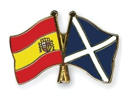 Flag-Pins-Spain-Scotland