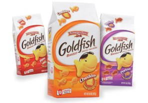 GoldfishCrackers_Embedded