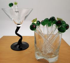 8f3d36dbf8bef0228aba29b1b41fdcba--clear-acrylic-martinis