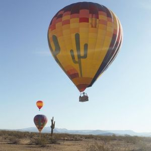 0ab72052163bf1ee9189c8156ad104c3--air-balloon-rides-hot-air-balloons