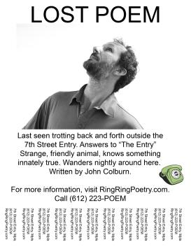 lost-poem-john