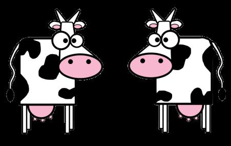2-cows-clipart-1