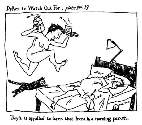 19272167_the-rise-of-queer-comics_t916a4f26