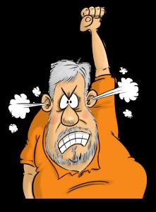 angry-bo-orange.png