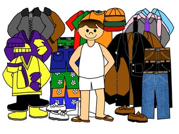 boys-clothes-clipart-1.jpg