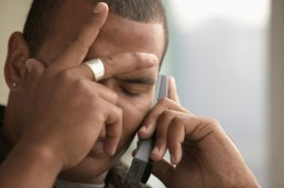 sad-man-on-phone
