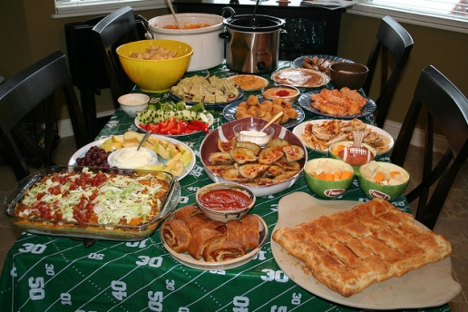 super-bowl-food-cropped.jpg
