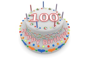 100-Year-Old-Birthday-Cake.jpg