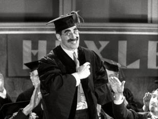 HorseFeathers-Groucho.jpg