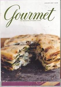 gourmet-magazine-january-2007-119604g1