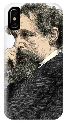 charles-dickens-english-author-sheila-terry.jpg