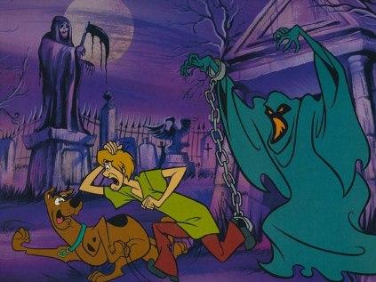 Scooby-Doo-10