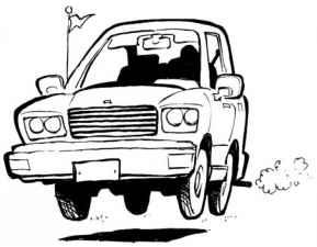 1786_128_162-family-road-trip-cartoon