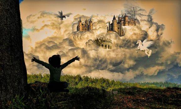 child-imagination.jpg