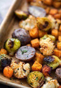Sheet-Pan-Roasted-Vegetables-3-680x972