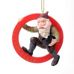 pot-licker-yule-lad-ornament_1024x1024