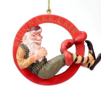 sausage-thief-yule-lad-ornament_grande